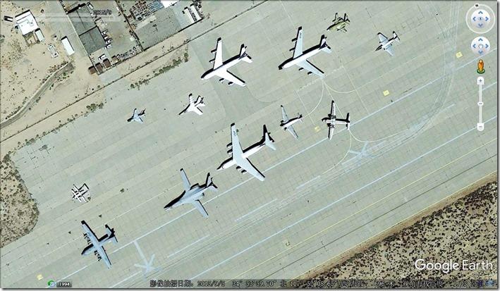 爱德华兹试验机-1@KEDW-20150905