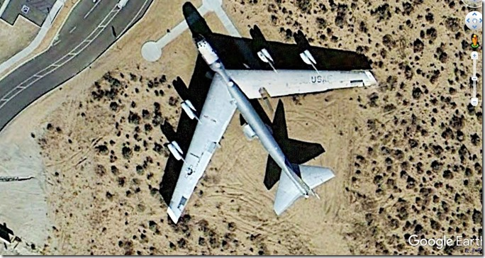 B-52-退役@KEDW-20111204