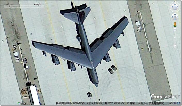 B-52@KEDW-20120826