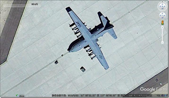 C-130@KEDW-20120826