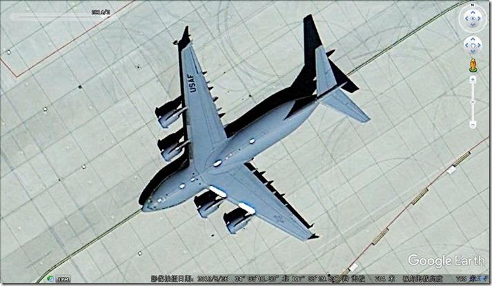 C-17@KEDW-20120826