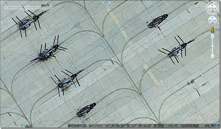 CH-47@KEDW-20110717