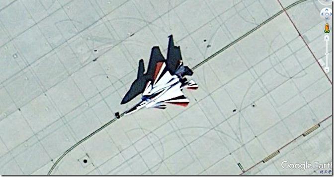 F-15ACT@KEDW-20111204