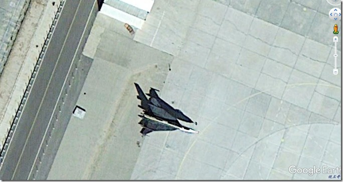 F-16XL@KEDW-20111204