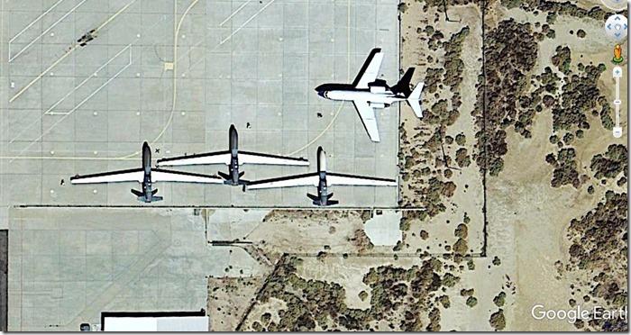 MQ4x3 运输机@KEDW-20120826