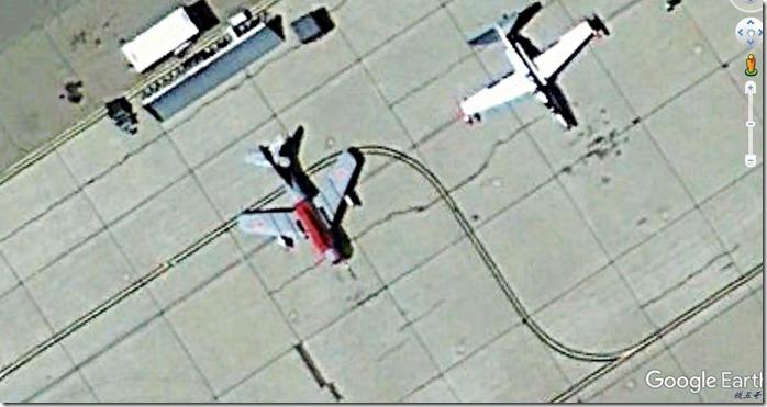 Mig-17@KEDW-20110717